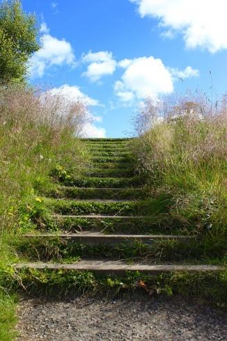 stairway-1899297_640