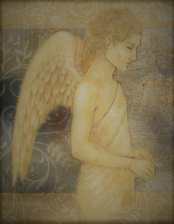angel-1107707_640